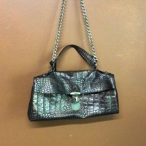 Lanzetti bag